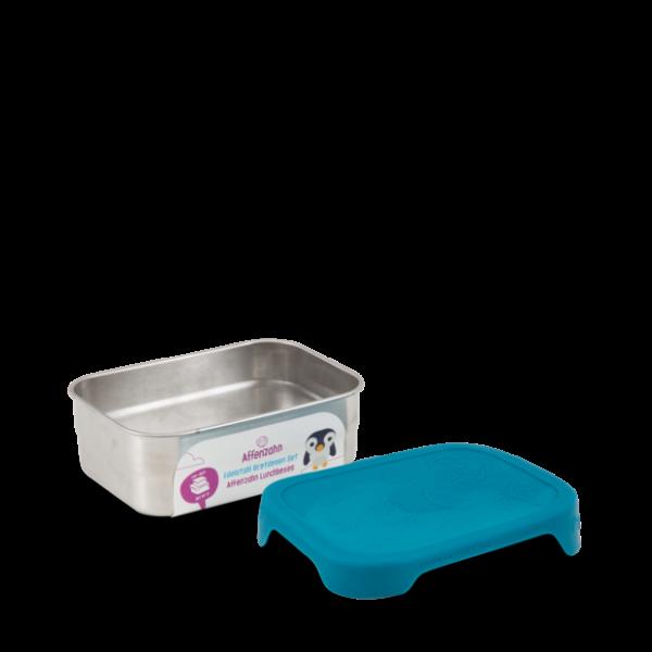 Lunchbox Affenzahn