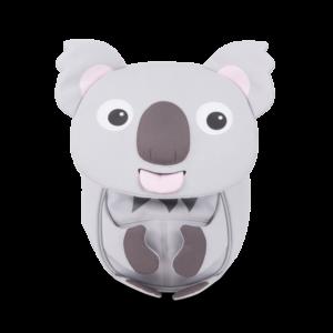 Kleiner Freund Affenzahn Koala
