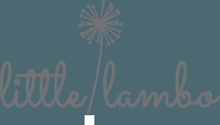 Little Lambo Logo