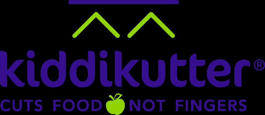 Logo Fellhof