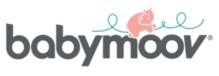Logo MatchstickMonkey
